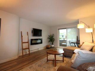 Photo 4: 301 567 Townsite Rd in NANAIMO: Na Central Nanaimo Condo for sale (Nanaimo)  : MLS®# 838730
