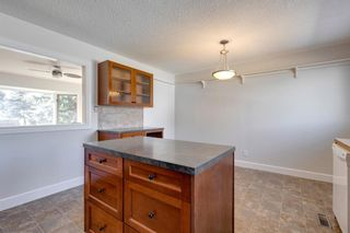 Photo 8: 128 Foritana Road SE in Calgary: Forest Heights Detached for sale : MLS®# A1153620