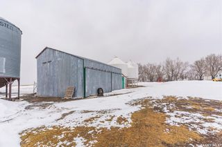 Photo 47: Zenert Acreage in Colonsay: Residential for sale (Colonsay Rm No. 342)  : MLS®# SK846906