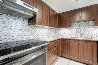 Photo 16: 1021 95 Trailwood Drive in Mississauga: Hurontario Condo for lease : MLS®# W4984485