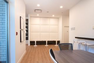 """Photo 31: 604 1252 HORNBY Street in Vancouver: Downtown VW Condo for sale in """"PURE"""" (Vancouver West)  : MLS®# R2552588"""