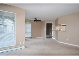 Photo 8: # 204 20110 MICHAUD CR in Langley: Langley City Condo for sale : MLS®# F1426590