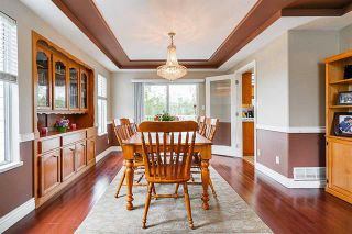 Photo 4: 2841 Pacific Place in Abbotsford: Abbotsford West House for sale : MLS®# R2362046