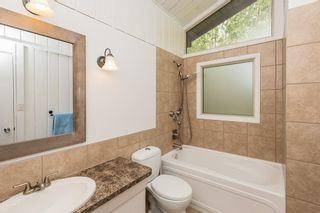 Photo 37: 100 47411 RR 14: Rural Leduc County House for sale : MLS®# E4247420