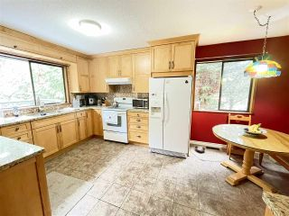 Photo 3: 40057 PLATEAU Drive in Squamish: Plateau House for sale : MLS®# R2543136