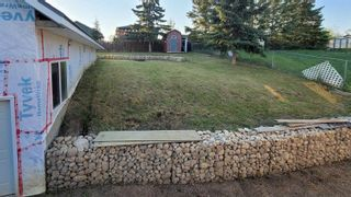 Photo 25: 1917 Forest Drive: Cold Lake House for sale : MLS®# E4252557