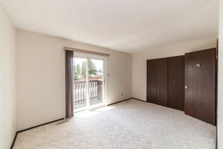Photo 23: 2997 130 Avenue in Edmonton: Zone 35 Townhouse for sale : MLS®# E4250969