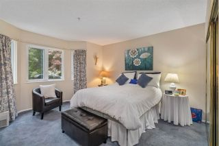 """Photo 10: 203 7520 COLUMBIA Street in Vancouver: Marpole Condo for sale in """"The Springs at Langara"""" (Vancouver West)  : MLS®# R2499524"""