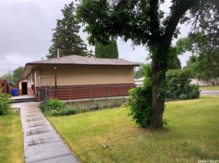 Photo 25: 2005 7th Avenue North in Regina: Cityview Residential for sale : MLS®# SK813752