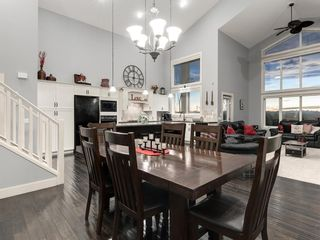 Photo 11: 140 TUSCANY RIDGE Crescent NW in Calgary: Tuscany Detached for sale : MLS®# A1047645
