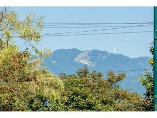 Photo 25: 2802 MCGILL STREET in Vancouver: Hastings Sunrise House for sale (Vancouver East)  : MLS®# R2602409