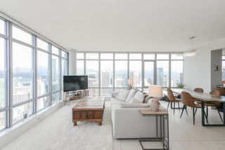 """Main Photo: 4003 1028 BARCLAY Street in Vancouver: West End VW Condo for sale in """"PATINA"""" (Vancouver West)  : MLS®# R2624493"""