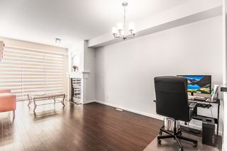 Photo 18: 20 6950 120 STREET in Surrey: West Newton Townhouse for sale : MLS®# R2367088