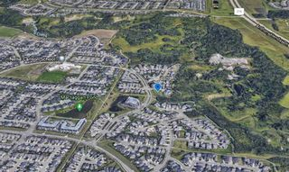 Photo 12: 4804 MACTAGGART Crest in Edmonton: Zone 14 Vacant Lot for sale : MLS®# E4233675