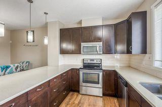 Photo 10: 47 Savanna Street NE in Calgary: Saddle Ridge Row/Townhouse for sale : MLS®# A1113640