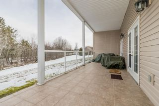 Photo 27: 106 71 Chambers Close in Wolfville: 404-Kings County Residential for sale (Annapolis Valley)  : MLS®# 202104128