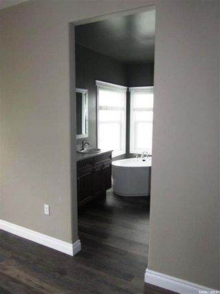 Photo 10: 220 Churchill Lake Drive in Buffalo Narrows: Residential for sale : MLS®# SK849845