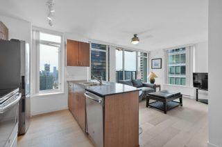 Photo 2: 2105 610 GRANVILLE Street in Vancouver: Downtown VW Condo for sale (Vancouver West)  : MLS®# R2619207