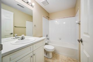 Photo 22: 41 Valley Ridge Heights NW in Calgary: Valley Ridge Row/Townhouse for sale : MLS®# A1130984