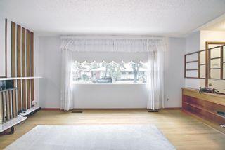 Photo 11: 11936 37 Street in Edmonton: Zone 23 House for sale : MLS®# E4259871