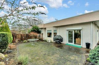 Photo 35: 15511 THRIFT Avenue: White Rock 1/2 Duplex for sale (South Surrey White Rock)  : MLS®# R2526609