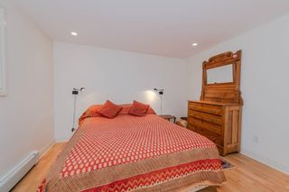 Photo 17: 3116 W 3RD AVENUE in Vancouver: Kitsilano House for sale (Vancouver West)  : MLS®# R2398955