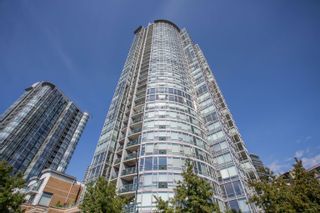 """Photo 23: 908 1033 MARINASIDE Crescent in Vancouver: Yaletown Condo for sale in """"QUAYWEST"""" (Vancouver West)  : MLS®# R2615852"""
