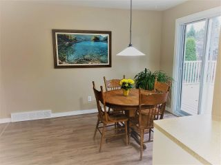 Photo 14: 7821 REGIS Place in Prince George: Lower College House for sale (PG City South (Zone 74))  : MLS®# R2514405