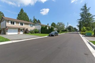 """Photo 19: 3824 KILLARNEY Street in Port Coquitlam: Lincoln Park PQ House for sale in """"LINCOLN PARK"""" : MLS®# R2387777"""