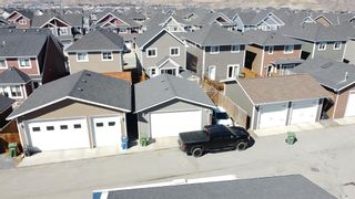 Photo 3: 43 River Heights Crescent: Cochrane Detached for sale : MLS®# A1094533