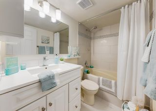 Photo 16: 1014 1540 29 Street NW in Calgary: St Andrews Heights Apartment for sale : MLS®# A1116384