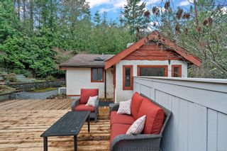 Photo 32: 729 Latoria Rd in : La Olympic View House for sale (Langford)  : MLS®# 860844