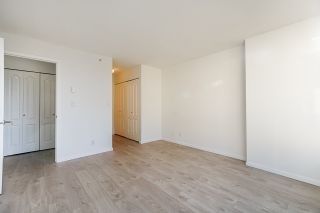 Photo 16: 103 7995 WESTMINSTER Highway in Richmond: Brighouse Condo for sale : MLS®# R2512133