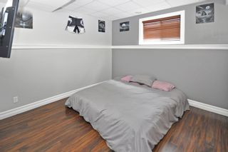 Photo 24: 15511 46 Street in Edmonton: Zone 03 House for sale : MLS®# E4247912