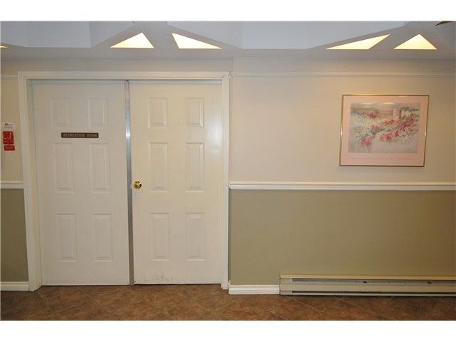 Photo 18: Photos: # 311 8300 BENNETT RD in Richmond: Brighouse South Condo for sale : MLS®# V1033281