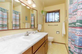 Photo 11: 4157 Springridge Cres in VICTORIA: SW Northridge House for sale (Saanich West)  : MLS®# 766257
