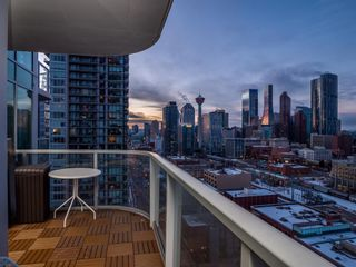 Photo 31: 2106 433 11 Avenue SE in Calgary: Beltline Apartment for sale : MLS®# A1075154