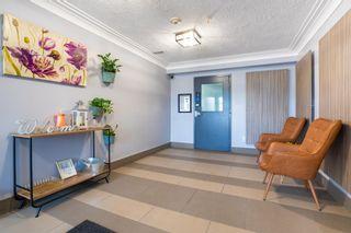 Photo 35: 106B 260 SPRUCE RIDGE Road: Spruce Grove Condo for sale : MLS®# E4251978