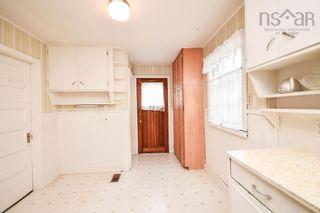 Photo 15: 6432 Berlin Street in Halifax: 4-Halifax West Residential for sale (Halifax-Dartmouth)  : MLS®# 202125197