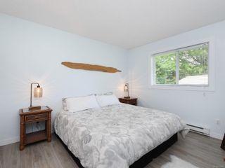 Photo 11: 2035 S Maple Ave in : Sk Sooke Vill Core House for sale (Sooke)  : MLS®# 873844