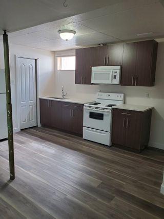 Photo 17: 405 MILLBOURNE Road E in Edmonton: Zone 29 House Half Duplex for sale : MLS®# E4238189