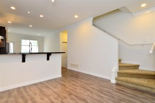 Photo 14: 65 3009 156 STREET in Surrey: Grandview Surrey Townhouse for sale (South Surrey White Rock)  : MLS®# R2103635