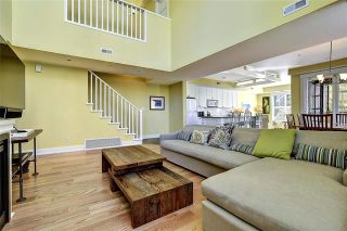 Photo 7: 521 3880 Truswell Road in Kelowna: Lower Mission House for sale : MLS®# 10202199