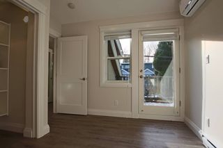 Photo 2: : Vancouver House for rent : MLS®# AR124