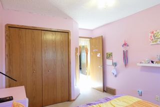 Photo 37: 18 RIVER Glen: Fort Saskatchewan House for sale : MLS®# E4251649