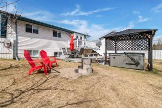 Photo 19: 998 13 Street: Cold Lake House for sale : MLS®# E4242798