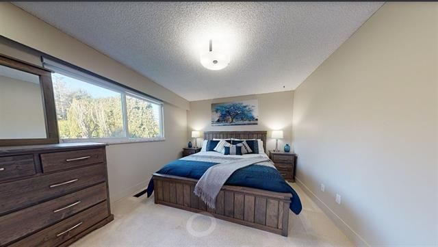 Photo 17: Photos: 9286 132 Street in Surrey: Queen Mary Park Surrey House for sale : MLS®# R2532236