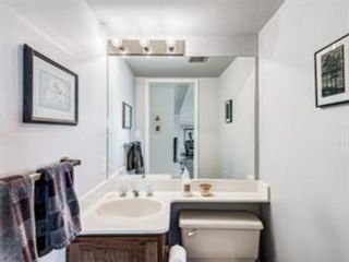 Photo 6: 704 235 15 Avenue SW in Calgary: Beltline Apartment for sale : MLS®# A1124984