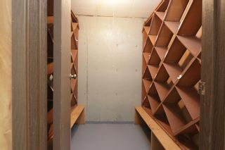 Photo 30: 14415 80 Avenue NW in Edmonton: Zone 10 House for sale : MLS®# E4264107