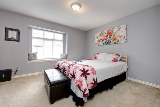 """Photo 14: 69 18828 69 Avenue in Surrey: Clayton Townhouse for sale in """"STARPOINT"""" (Cloverdale)  : MLS®# R2273390"""